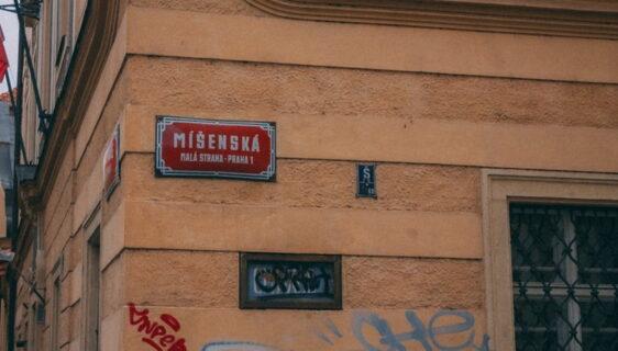 Dark tourism w Polsce